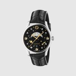 https://www.gucci.com/be/fr/pr/gifts/gifts-for-men/g-timeless-watch-36mm-p-532008I18F08489?position=172&listName=ProductGrid&categoryPath=Gifts/Gifts-for-Men