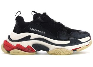 https://www.balenciaga.com/be/triple-s-shoes_cod11534885nb.html#/be/women/sneakers