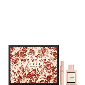 https://www.iciparisxl.be/fr/gucci/bloom/p/BP_986542/coffret-cadeau-2st?varSel=986542