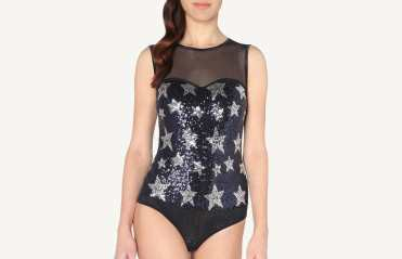 https://be.intimissimi.com/product/sprinkle-stars-body/176335.uts?productVariantId=369136&parentCategoryId=4803&categoryId=5459&subCategoryId=5466