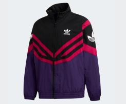 https://www.adidas.be/sportive-track-jacket/EC3677.html