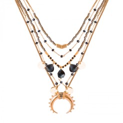 https://www.hipanema.com/fr/colliers/collier-malene-gold.html