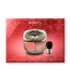 https://www.kikocosmetics.com/fr-be/p-KC091001007001A