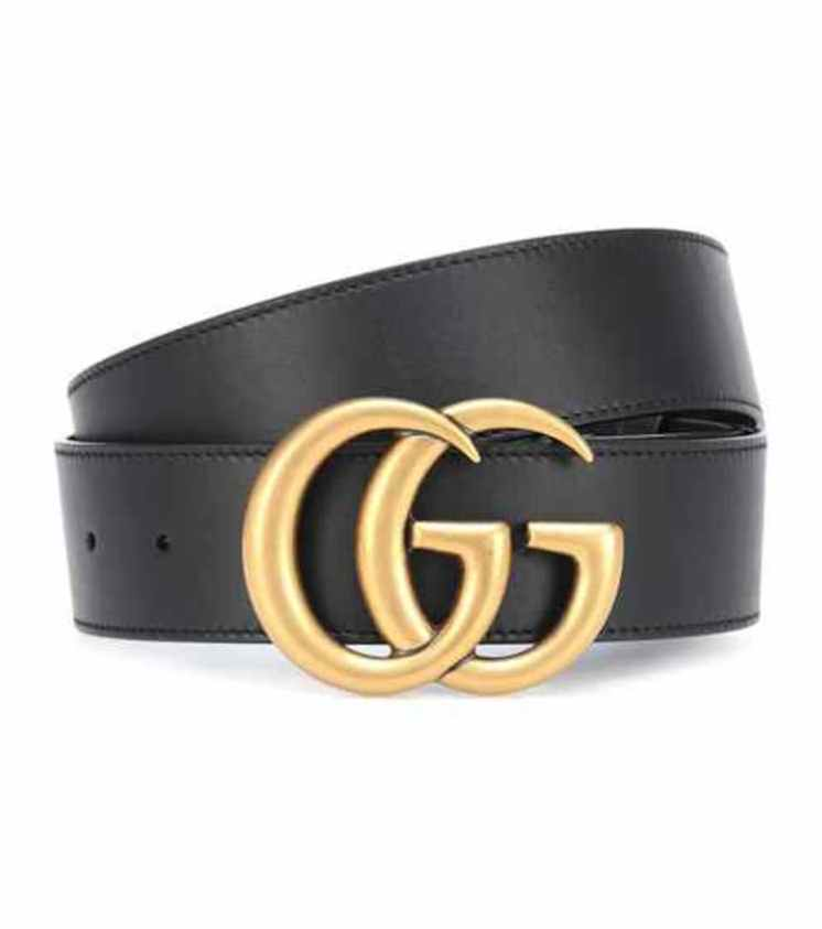 https://www.mytheresa.com/fr-fr/gucci-leather-belt-794756.html?catref=category