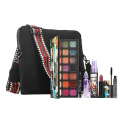 https://www.sephora.fr/p/born-to-run-vault---coffret-maquillage-P10001327.html