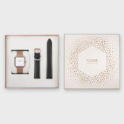 https://cluse.com/fr/model/CLUSE-Special-Edition-La-Garconne-Rose-Gold-Mesh-Black-Gift-Box-CLG014
