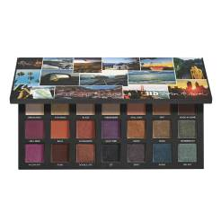 https://www.urbandecay.be/yeux/fard-a-paupieres/palette-born-to-run/ud907.html#start=8&cgid=12