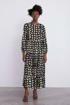 https://www.zara.com/be/fr/robe-%C3%A0-imprim%C3%A9-floral-et-volants-p00034041.html