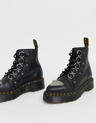 https://www.asos.com/dr-martens/dr-martens-farylle-ribbon-lace-chunky-leather-boots-in-black/prd/11093947?ctaRef=my%20orders
