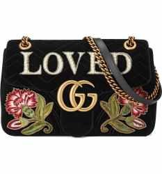 https://shop.nordstrom.com/s/gucci-gg-marmont-loved-velvet-shoulder-bag/4643114/lite