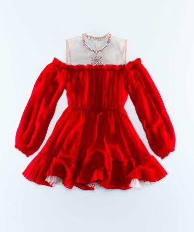 https://www2.hm.com/fr_be/free-form-campaigns/giambattista-valli-designer-collaboration.html#women/dresses/17